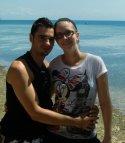 Federica & Alessandro